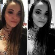 RacheleMammucari00's Profile Photo