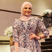 talalafi's Profile Photo