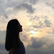 maiwael9's Profile Photo