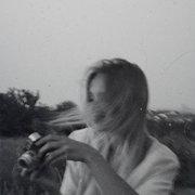 dotrzechrazy's Profile Photo