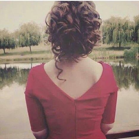leen_ahmaad's Profile Photo