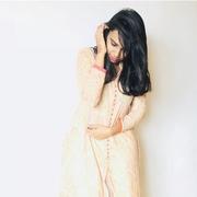 ShonaSans's Profile Photo