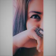 iambismarana934488's Profile Photo