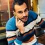 MohamadNofal227's Profile Photo