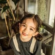 ghada_ibrahim661's Profile Photo