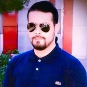 Saif_alrubaee's Profile Photo