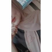 abeerama279's Profile Photo