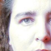 krigud1985's Profile Photo