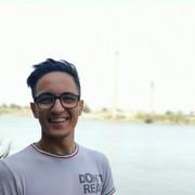 mohamedd2233's Profile Photo