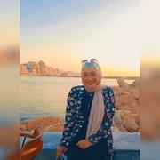 MENNOO1's Profile Photo