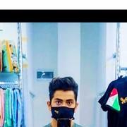husseinalothman's Profile Photo