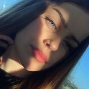 Maty_ferrario's Profile Photo