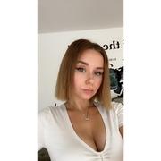 annaxtm's Profile Photo