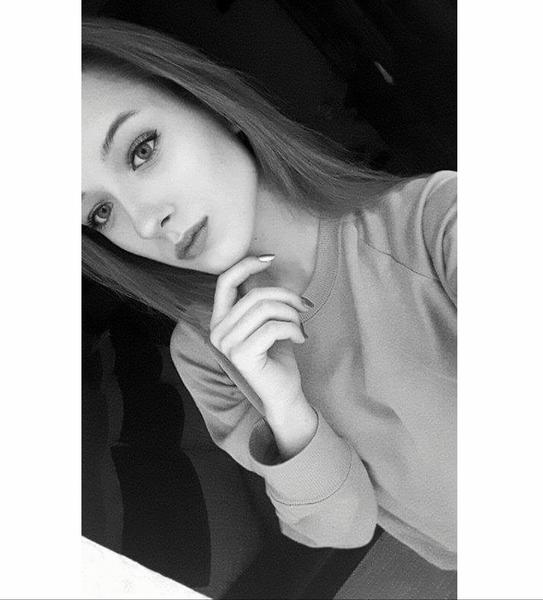 justynka145's Profile Photo