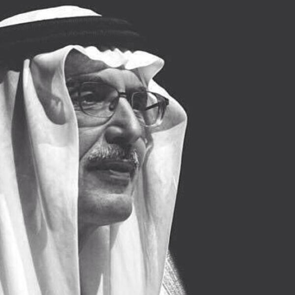 shahod_al7arbi's Profile Photo