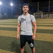 AymanMuhammadFathy's Profile Photo