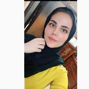 rawandedmaidi's Profile Photo