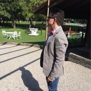 MarianoColangelo's Profile Photo