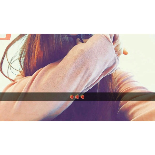 AlissAndMaggie's Profile Photo