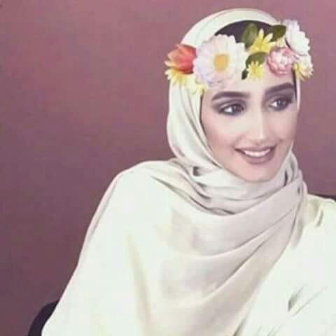 wesalaalhammad's Profile Photo