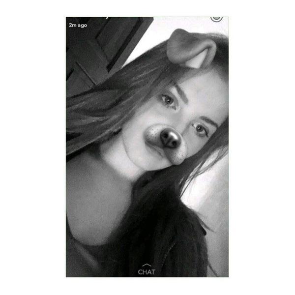 EleenaFarran's Profile Photo
