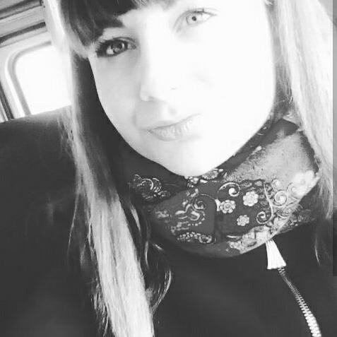 Masha5888's Profile Photo