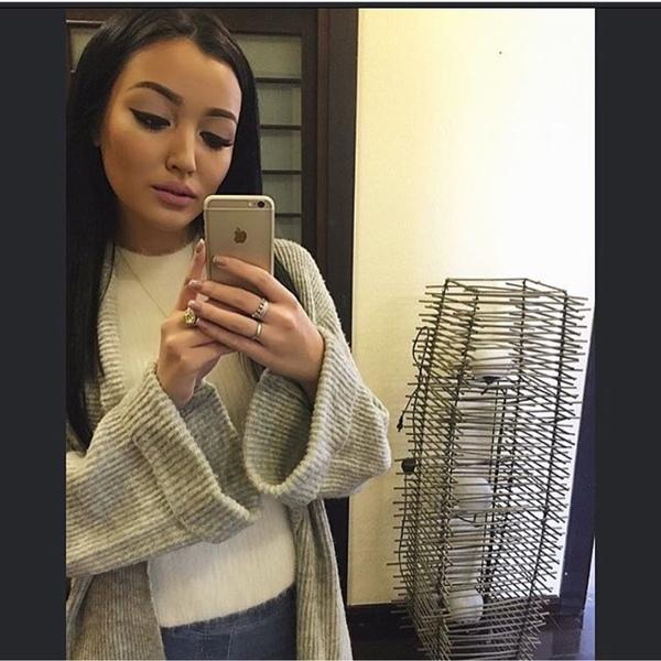 Isakova123419's Profile Photo