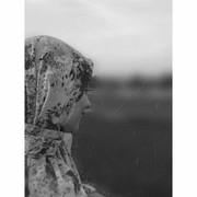 afnanelhefnawy187376's Profile Photo