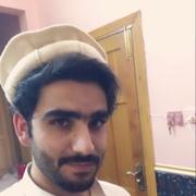 Bishyk's Profile Photo