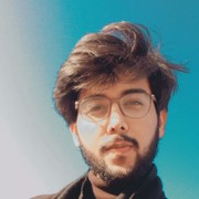 AbdulBari1999's Profile Photo