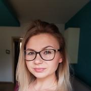 lena0878's Profile Photo