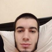 gadjihakimov02's Profile Photo