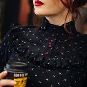 Cinderella__93's Profile Photo