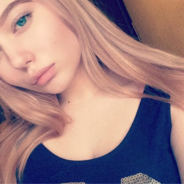 alisaaks's Profile Photo