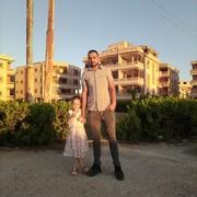 mohammedsalah581's Profile Photo
