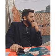 danialmujahid's Profile Photo
