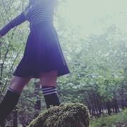 xrhenax's Profile Photo