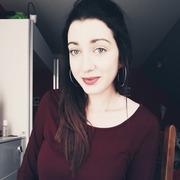 xxWikax's Profile Photo