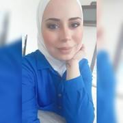 ramahl's Profile Photo