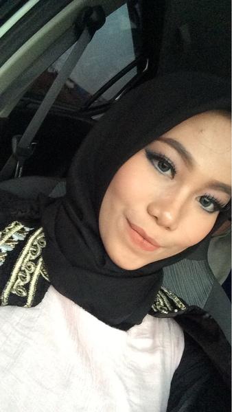 gitabalina's Profile Photo