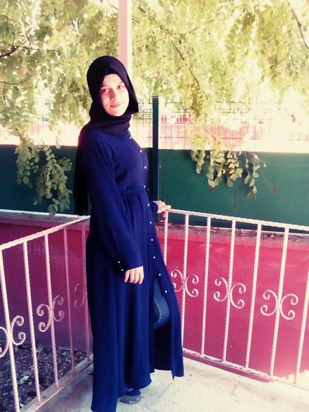 SultanDamar's Profile Photo