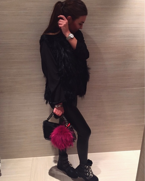 oliimausii's Profile Photo