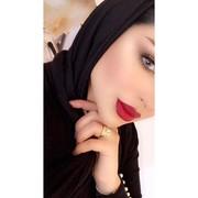 safasameh's Profile Photo
