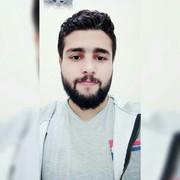 mohamedamousha93's Profile Photo
