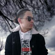 erafi22's Profile Photo