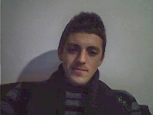 VasyaGrechukh's Profile Photo