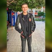 ABDELRAHMANAZOZ1691999's Profile Photo