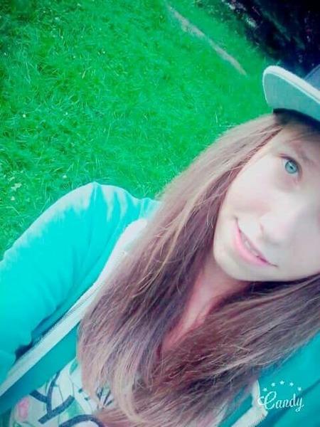 maaadzialenka123's Profile Photo