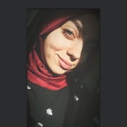 IHMIWTD's Profile Photo