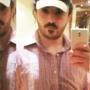 MohammedAbuyounis's Profile Photo
